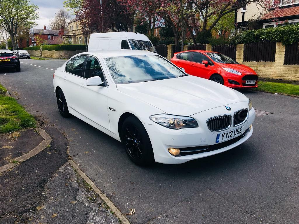 70 series 5 speed manual transmision cost