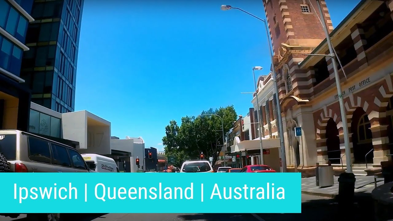 queensland drivers licence how to get manual added