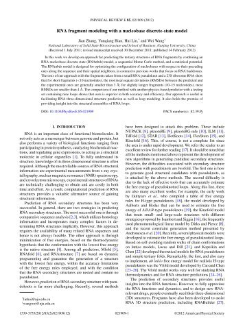 quine dna extraction lab manual