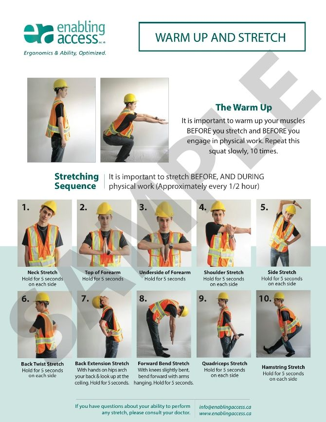 construction workers rostering manual australia