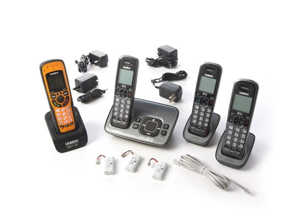 manual uniden cordless xdect redial z068
