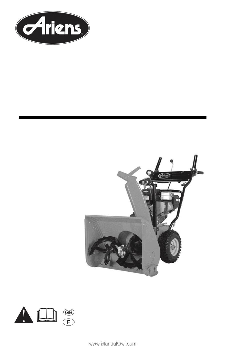 case dx 18 e owners operating manual