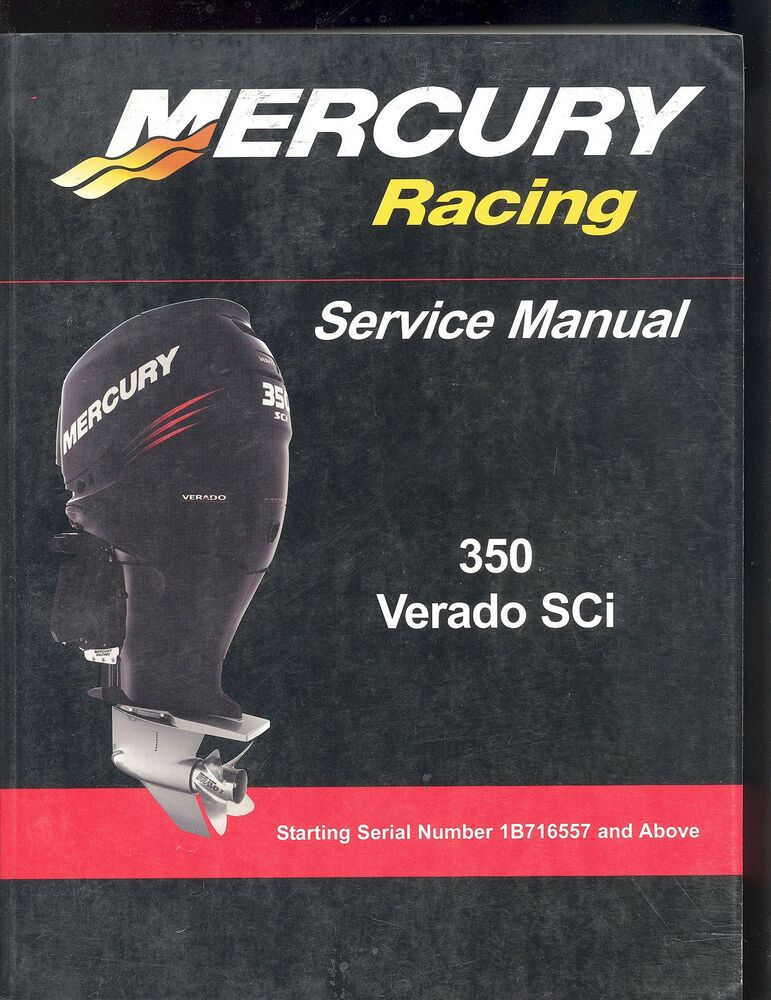cybex cr 350 owners manual