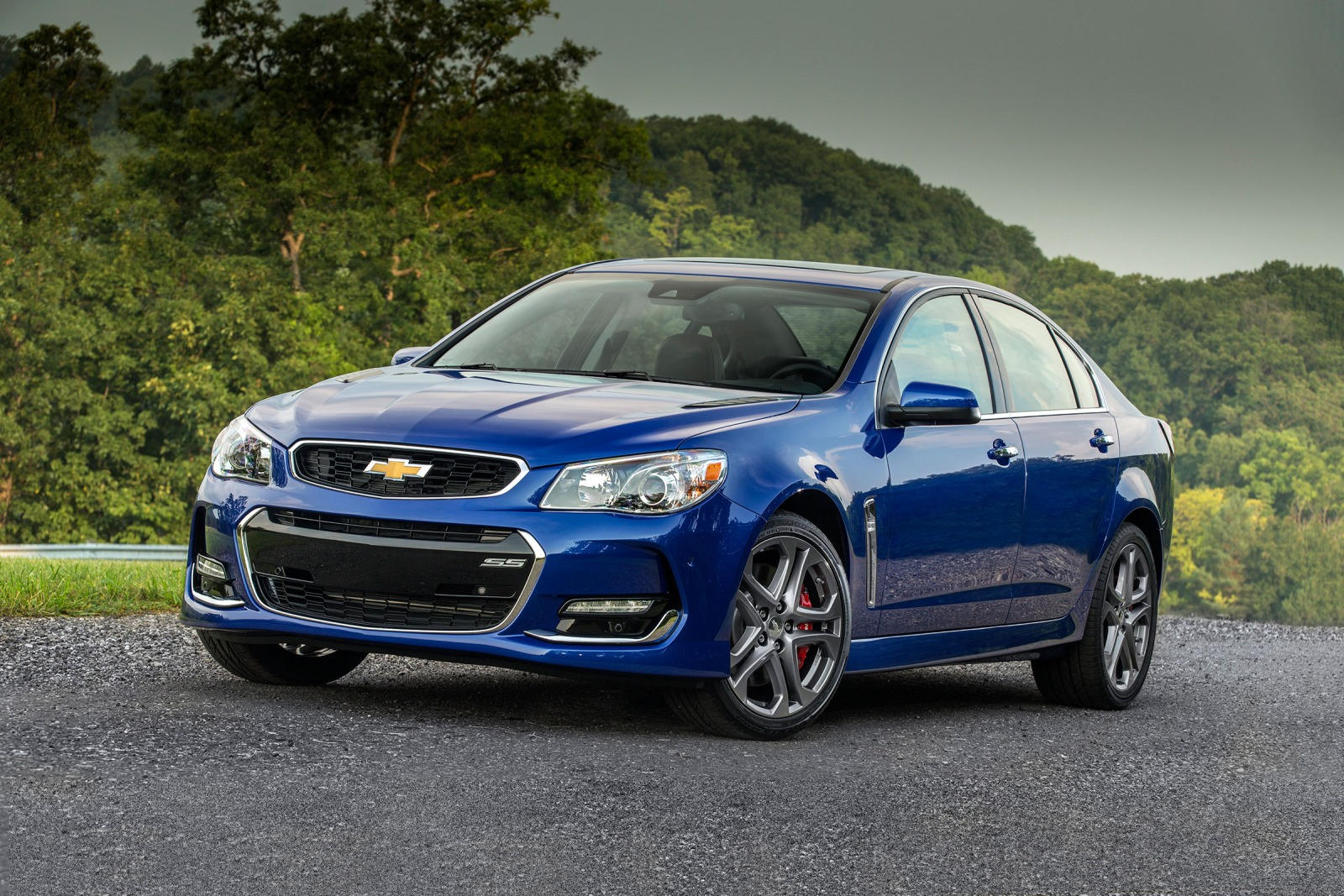 vf ss 6speed manual specs and price