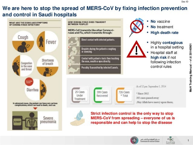 infection control manual for hospitals in india